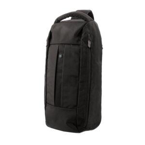 Victorinox Travel Sling (Black)