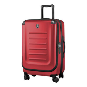 Victorinox Spectra 2.0 Expandable Global Medium Case (Red)