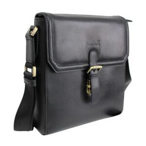 Barry Smith Shoulder Bag